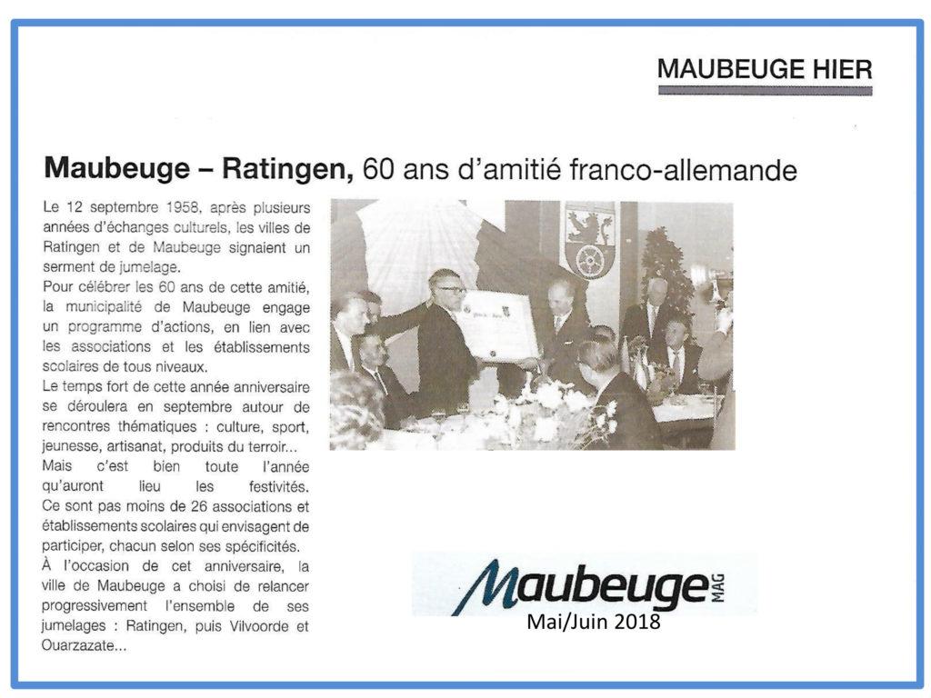 OK-Mbge Mag Ratingen juin 2018 300