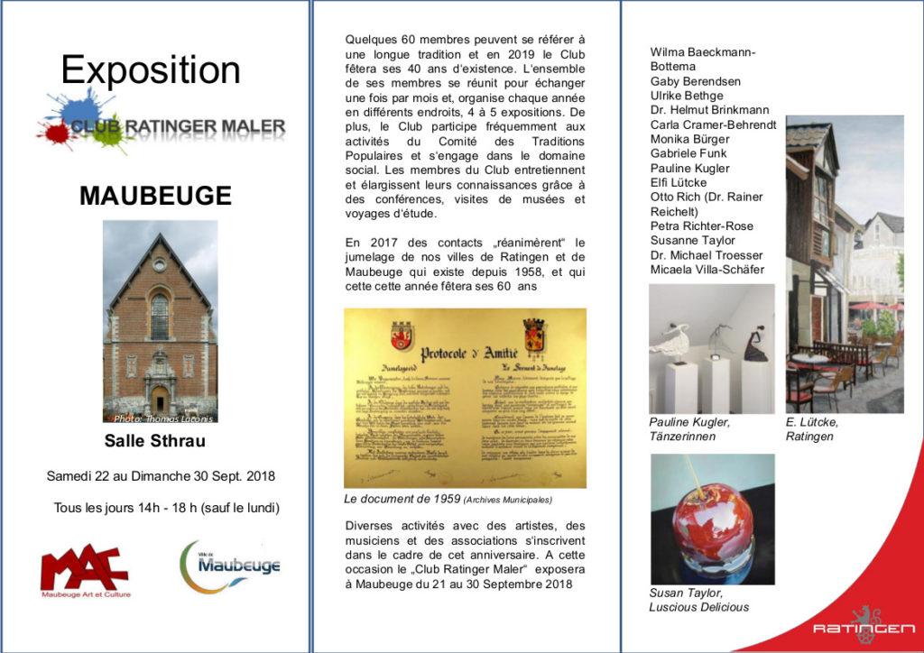 1bis. Site Plaquette Ratingen 18