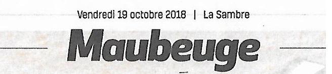 Bandeau La Sambre 19 10 2018