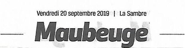bis La Sambre BC 2019