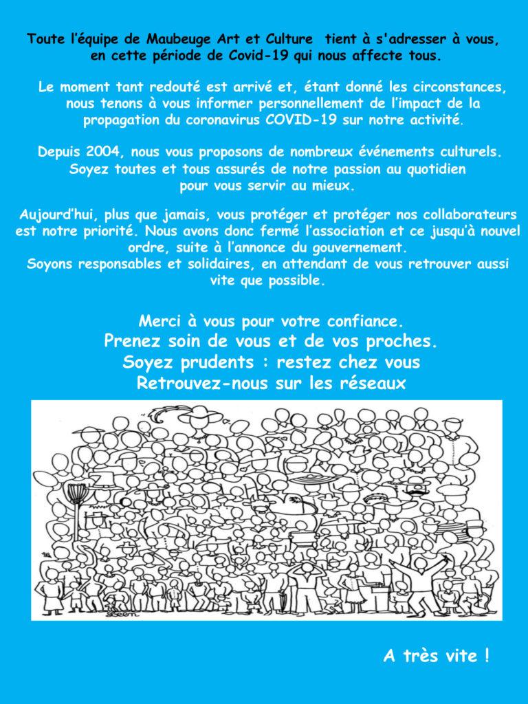 1-OK Encart Virus bleu 2020 300