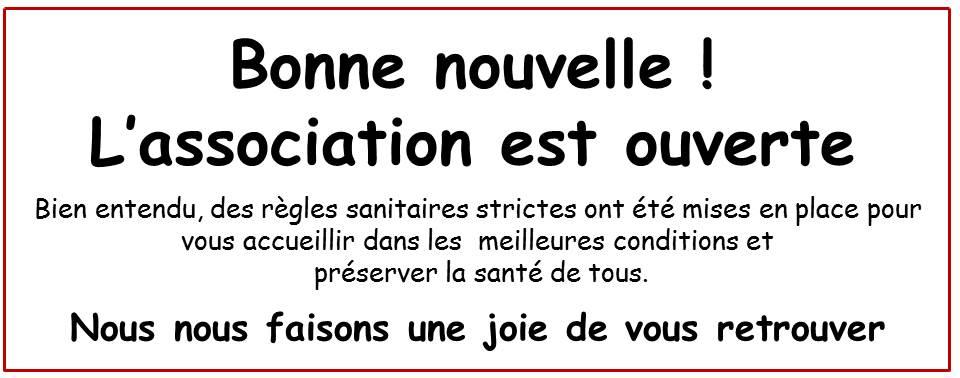 Ok ok Texte Plaquette réouverture Asso 2020