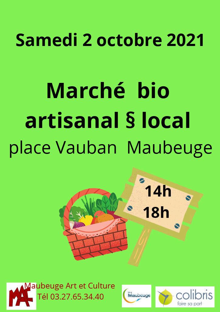 Marche bio10241024_1 jpg